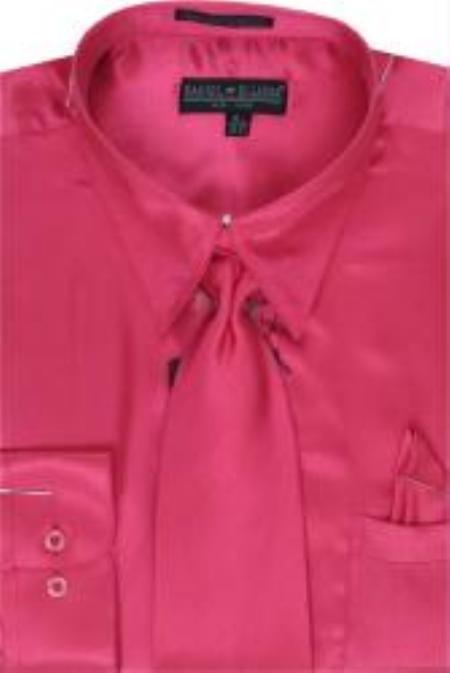 Silk shirts for men, Shiny Dress Shirt, Online for Men