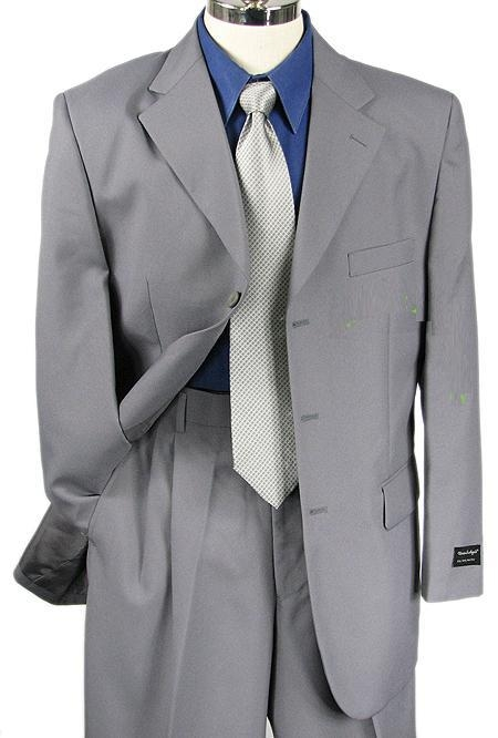 cheap discounted Suit