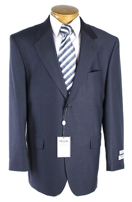 discounted suit online