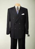Suit$179