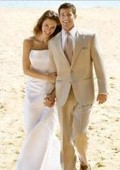 mens-wedding-suit