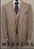 Suits $275