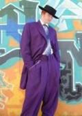 Dress $599
