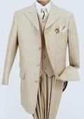 zoot-suits