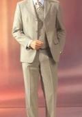 3Pc suit $275