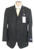 Suits $139