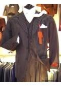 3Pc suit $165