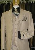 suit$125
