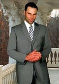 discount-suits-for-you