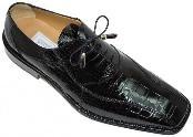 Shoes $829