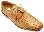 Shoes $799