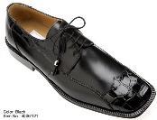 Shoes $399
