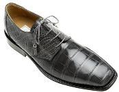 Shoes $729