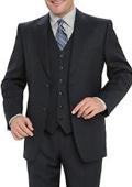 Suits Notch $159