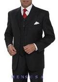 suit $169