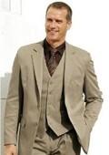 suit Notch  $189