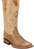 Saddle $199