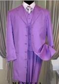 long jacket $125