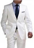 Suit $275