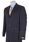 Mens Dress Business Dark