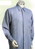 Shirt $125