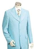 Mens Long Suit