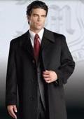cashmere-overcoat