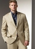 Boys khaki suit, Khaki suits for boys