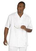 sleeves $99