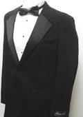Tuxedo $125