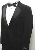 Suit $99