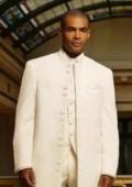 Length suit $169