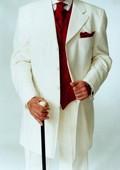 Off White Tuxedo