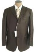 Cheap zoot suit