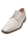 Bone shoes$269