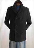 coat $115