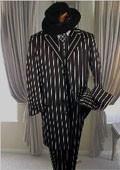 Suits $159