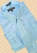 Shirt $59