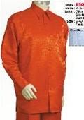 Suit $125