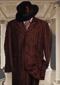 Suits $185