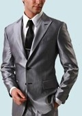 Buy 2 Get 1 Free Suit Is A Great Offer
