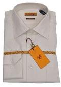 Shirt Cream $55