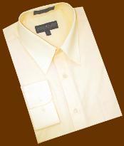 Shirt $49
