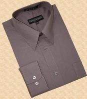 Shirt $39