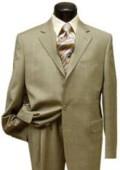 1920s style tuxedo