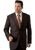 Find suits for job interview
