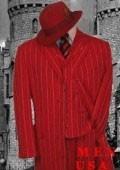 Suit$175