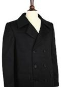 Coat $199