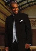 Suit  $495