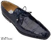 Shoes $699